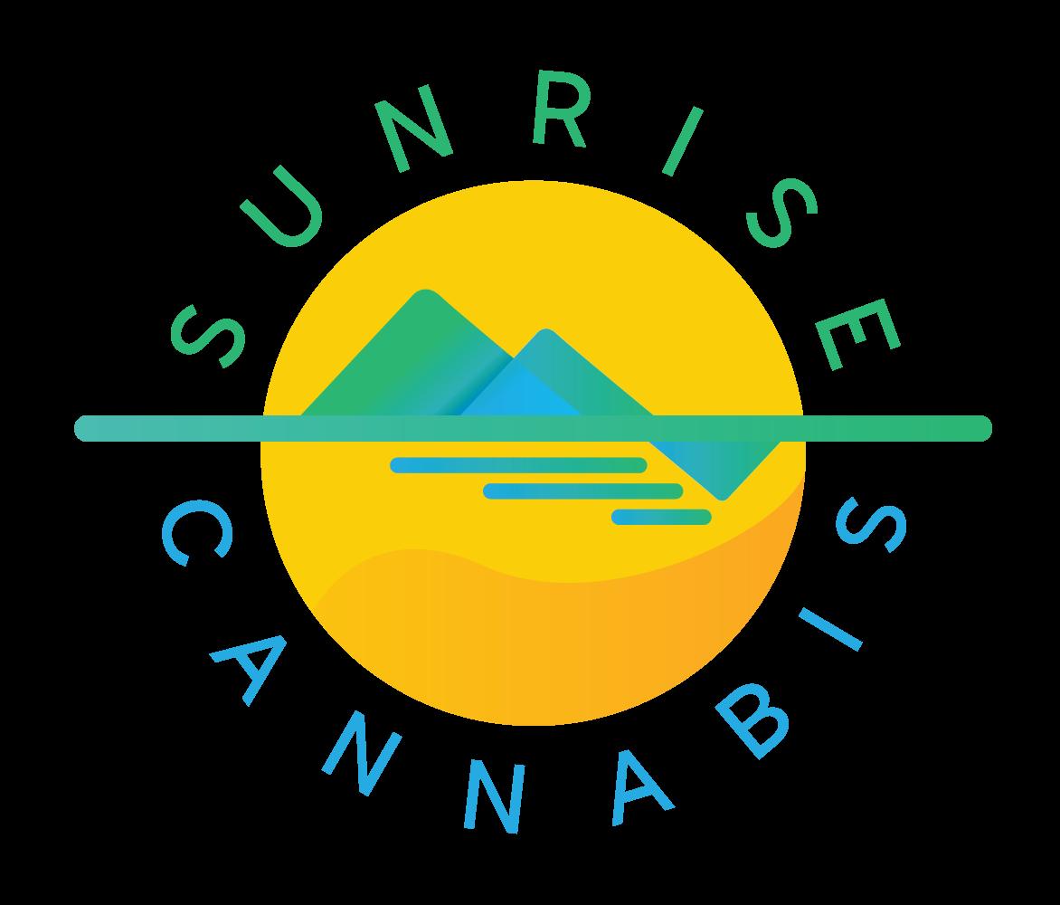 sunrise cannabis, east van weed, vancouver weed, vancouver weed shop, weed in vancouver, vancouver dispensary, weeds dispensary vancouver, vancouver cannabis dispensary, bc dispensaries, Eggs Canna