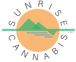 Sunrise Cannabis
