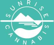 https://mysunrise.ca/wp-content/uploads/2021/07/footer-logo.jpg